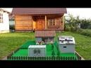Лего проект реальной жизни - lego, Minecraft, PlantsvsZombies, PLANTS , pvz, Орша, Баня, Майнкрафт, reallife.
