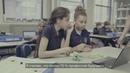 Формирование универсальных общеучебных умений и навыков в начальной школе
