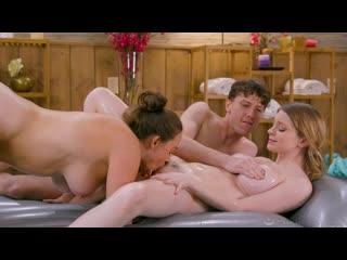 Chanel preston bunny colby embracing her sexuality порно porno русский секс домашнее видео brazzers porn