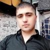 Юсуф Сиярович