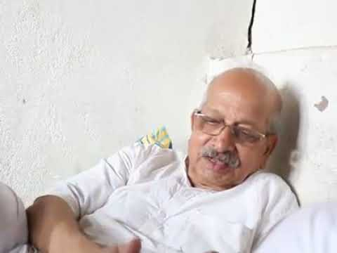 A Beautiful Tribute to Sadguru Shri Ramakant Maharaj