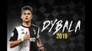 Paulo Dybala 2019 ● Nothing on You - Ed Sheeran ft. Paulo Londra, Dave Skills and Goals HD