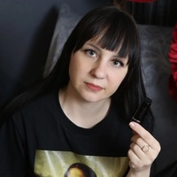 Tanya Svigachh