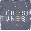 FreshTunes
