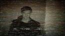 Bones — SixFeetDeep 2019 Unofficial Video Перевод Rus Lyrics