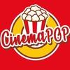 Russian Funko Team | CinemaPOP.ru