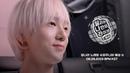 [달리는 나만의 라이브 : 달나라 노래방] 3회 SUPER JUNIOR 슈퍼주니어 예성 편 TTMI 인터뷰 5069