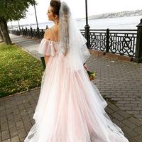 Татьяна Шагиева