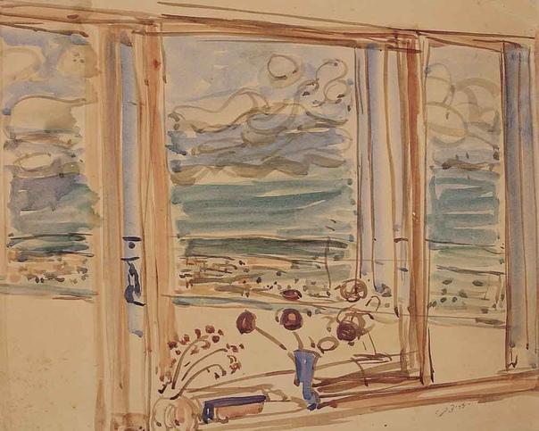Иосиф Зарицкий, Joseph Zaritsy , (1 сентября 1891 г., Борисполь, (Полтавская губерния) -1985 (94 года), Тель-Авив, Израиль)