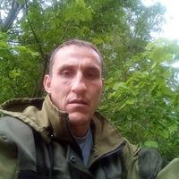 АлександрБолотников
