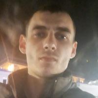 Евгений ПРО100