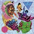 Scott Xylo feat. Suelily - Heaven's Gate (feat. Suelily)
