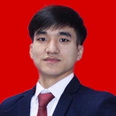Erzhan Suleimenov, Нур-Султан / Астана