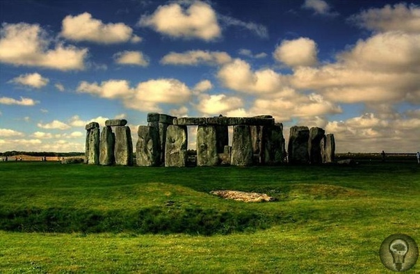 Загадочный Стоунхендж гипотезы об осколках Вечности. Стоунхендж гигантская каменная загадка в самом центре Европы. Сегодня мы знаем очень немного о его возникновении, истории и назначении, но