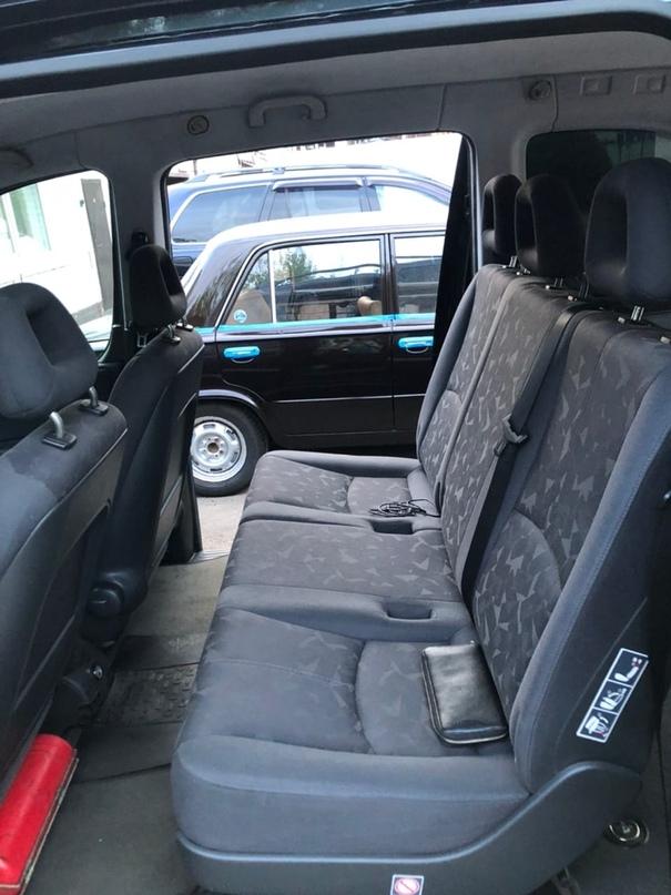 Купить  250000 РУБ Личный Автомобиль Mercedes | Объявления Орска и Новотроицка №6067