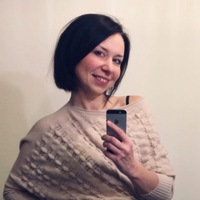АнечкаКузняк