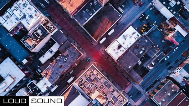 #loudsound #loud_sound #liveloud #live_loud #правильнаямузыка