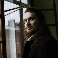 Дмитрий Витушкин