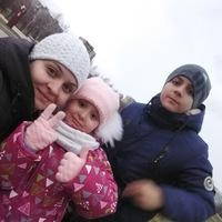 Светлана Герцен