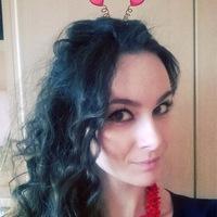 Ирина Капитан-Вишнякова