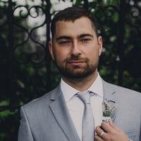 ЕвгенийОгарков