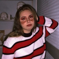 Катерина Вишня