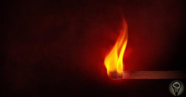 Тихая угроза: 9 неожиданных причин пожара в доме Потенциальных источников пожара больше, чем вы думаете: они скрываются среди самых обычных вещей. Грязные тряпки Тряпки, промасленные морилкой