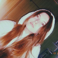 АнастасияАнуфриева