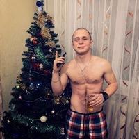 Gosha Sevlov