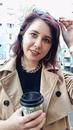 Софья Карева фото №1