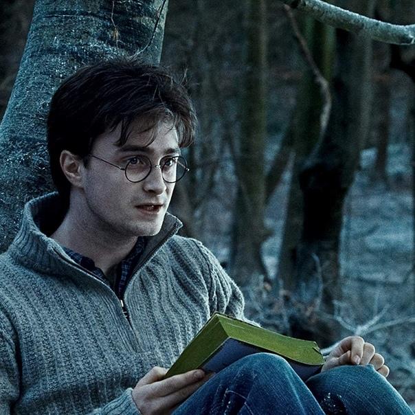 Раскрыт сюжет нового фильма о Гарри Поттере