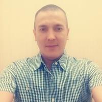 Юлай Телякаев