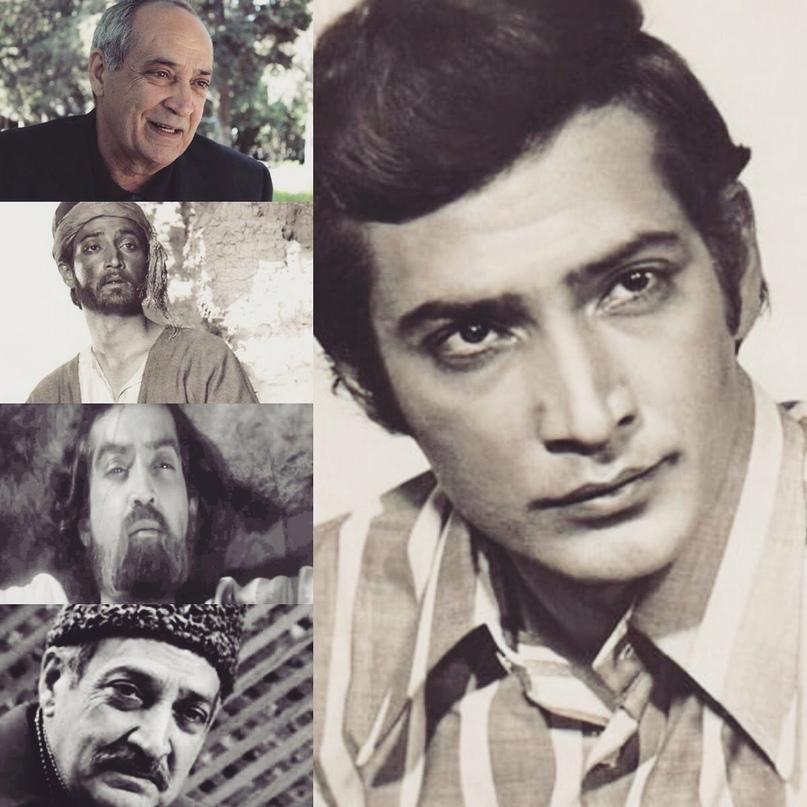В этот день, 8 августа 1948 года, родился Расим Балаев - советский и азербайджан...