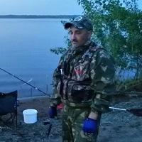 Андрей Скудный