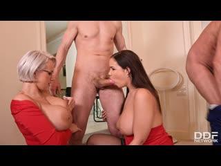 Angel wicky, sofia lee порно porno русский секс домашнее видео brazzers porn hd