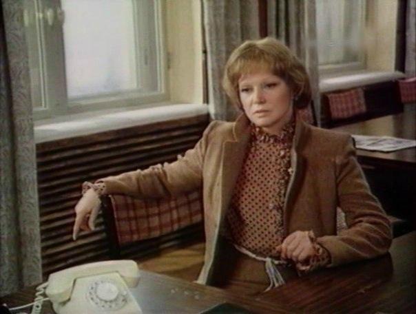 8 августа в 1983 году - На экраны вышел фильм «Магистраль»