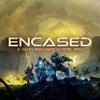Encased | Post-Apocalyptic RPG