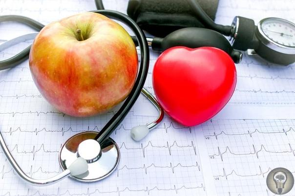 Документальные фильмы про здоровье