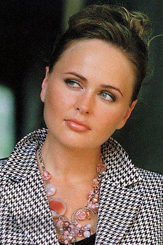 http://cs859.vkontakte.ru/u11285041/88139365/x_2313b060.jpg