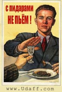 Dima Semenov, 21 ноября 1983, Пермь, id113724231