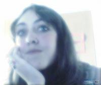 Erin Defalco, 23 сентября , Кировоград, id119379238