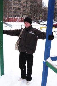 Romeo Eee, 9 февраля , Санкт-Петербург, id29309960