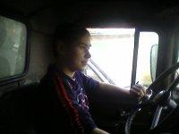 Олег Рыболовлев, 5 июля , Сарапул, id44941317