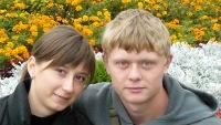Виктория Колесник-Гушевата, 16 июля 1988, Могилев-Подольский, id45577028