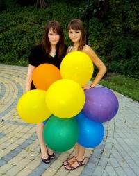 Татьяна Пантеева, Valmiera