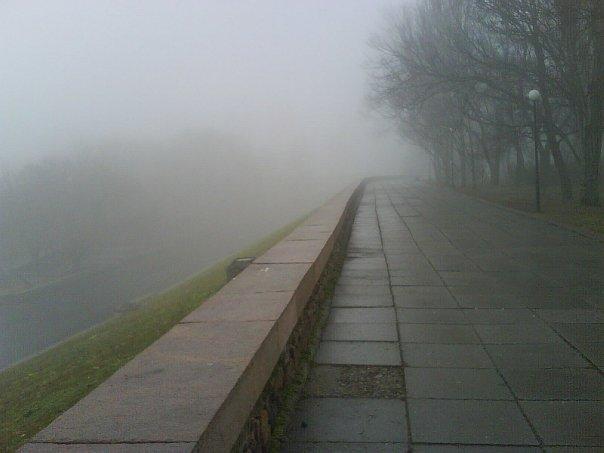 http://cs859.vkontakte.ru/u59150398/36662787/x_b5408446.jpg