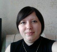 Марина Дикая, 6 января , Карачев, id87458391