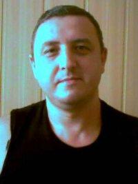 Михаил Краснопольский, 3 ноября 1953, Киев, id93710035