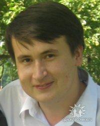Дамир Кадиров