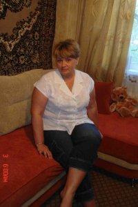 Наталья Бигун, 2 марта , Санкт-Петербург, id3025448